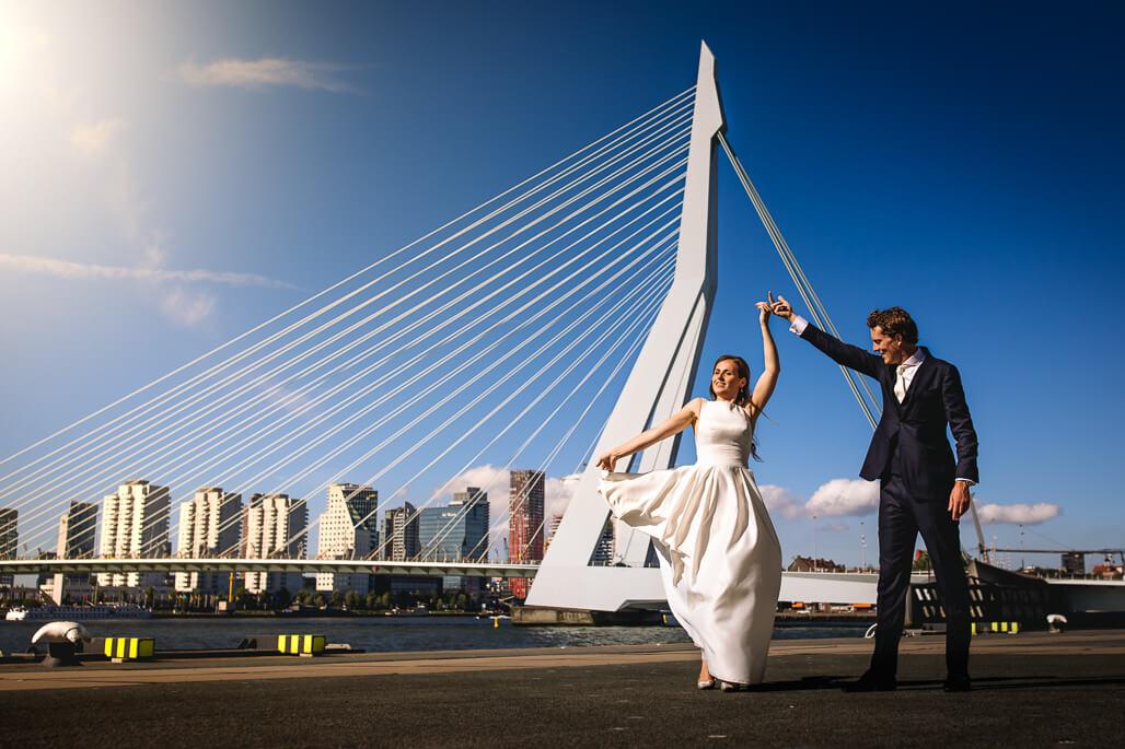 camera instellingen trouwfotografie