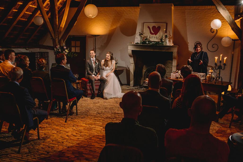 camera instellingen trouwreportage bruiloft