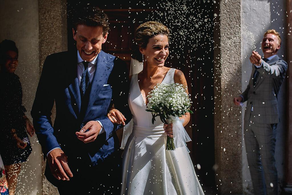 cursus bruidsfotografie 2