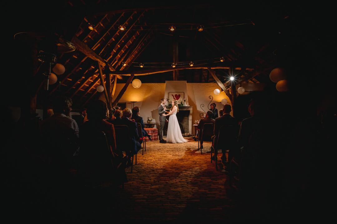 beste camera voor bruiloft fotograferen