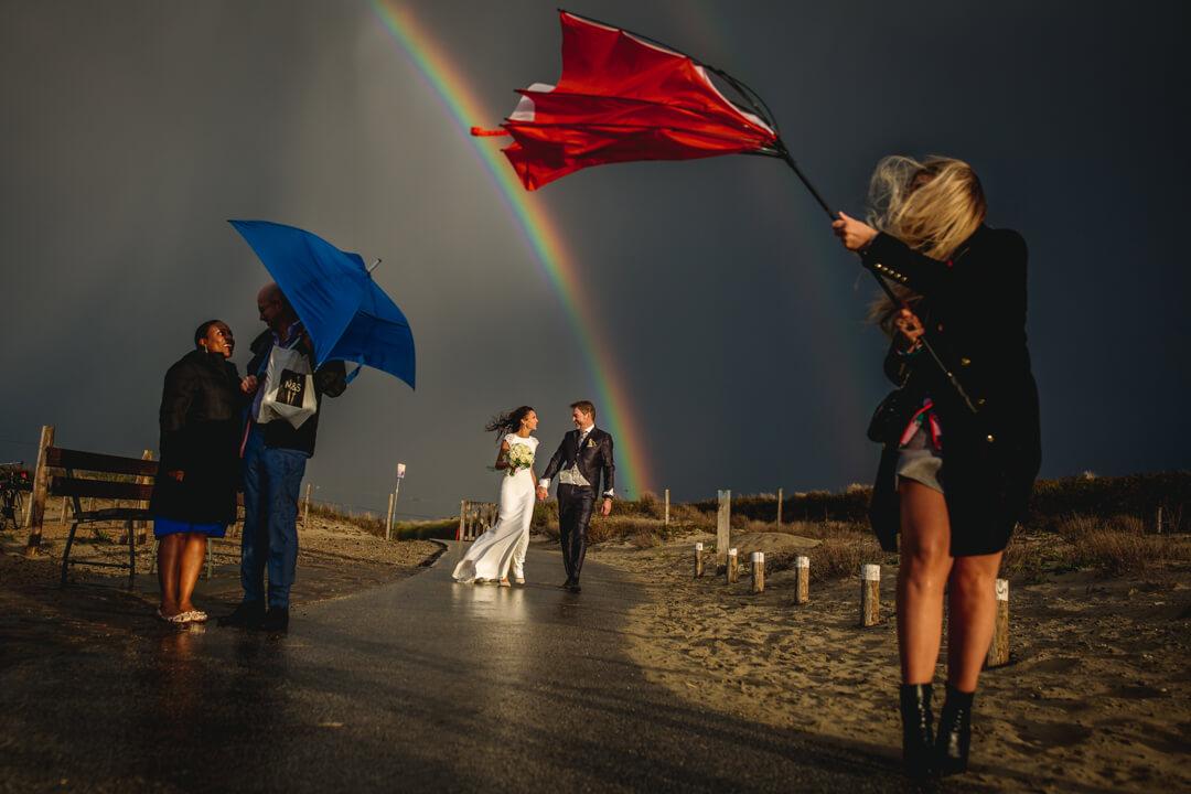 bruiloft fotograferen tips
