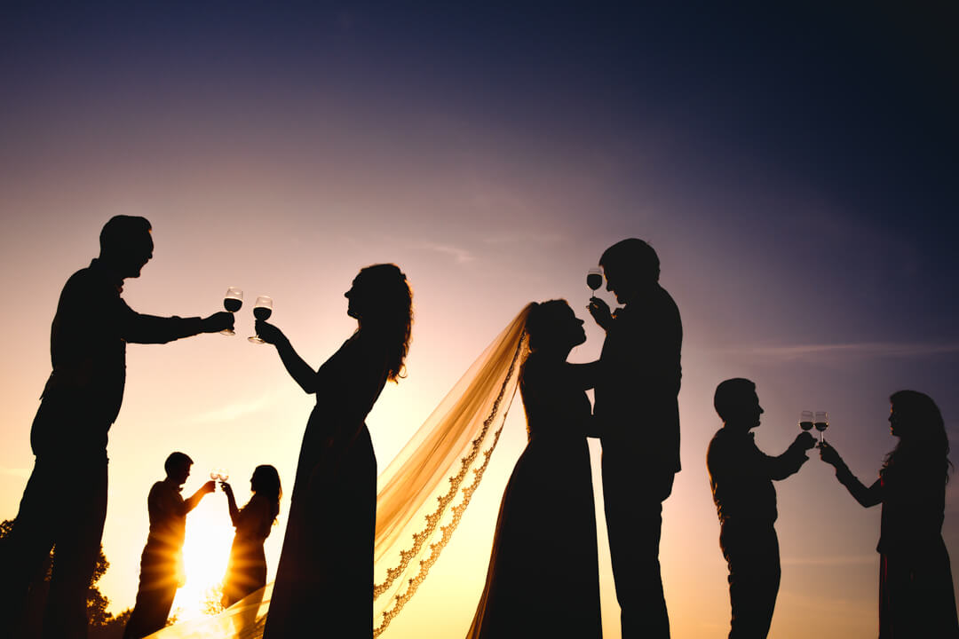 workshop bruidsfotografie volgen